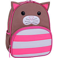 Рюкзак Bagland Kitty 5 л. (0051415), фото 1