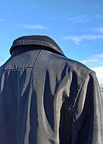 Чоловіча куртка утеплена Розмір L ( Р-229), фото 2