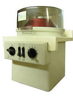 Центрифуга для PRP-терапии  ОПН-8  с ротором РУ-180