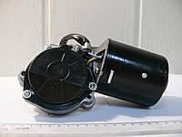 Моторедуктор стеклоочистителя ГАЗ 3302, 31029, ВАЗ 2108-09 12В 10Вт <ДК>, фото 1
