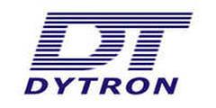 Dytron насадки для паяльников