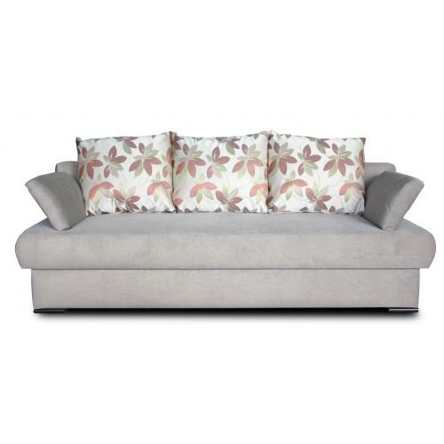 Диван-Кровать Прайм (ЭКО ТМ) - АБВ мебель в Днепре