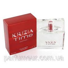 Krizia Time Woman Krizia  eau de toilette 30ml