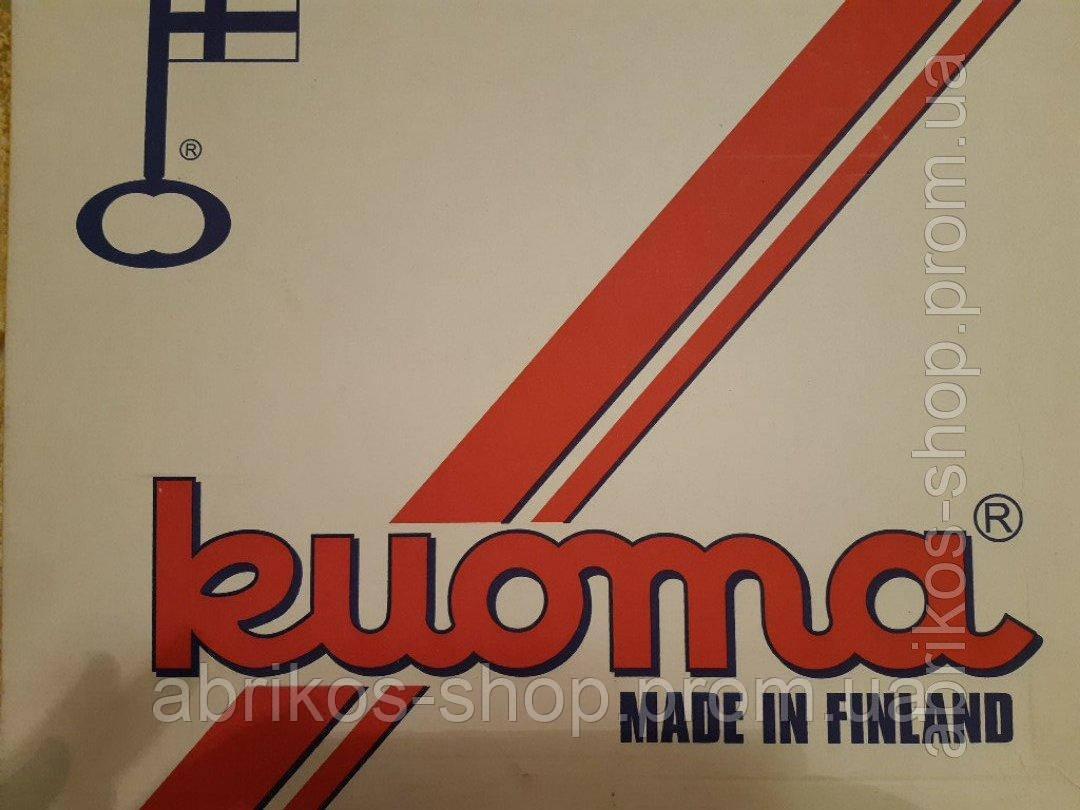 Финские тёплые сапоги-валенки для морозных дней Kuoma