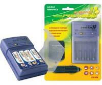 Зарядное устройство Энергия ЕН-908