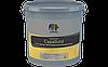 Краска декоративная Caparol Capadecor CapaGold (золото) 1,25 л