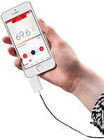 TFA Термометр щуповой для смартфонов TFA Thermowire (белый)