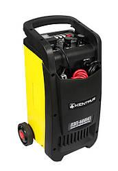 Пуско-зарядное устройство КЕНТАВР ПЗП-600НП(12\24В)+Доставка!