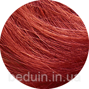 tints_of_nature_swatch_he___cream_300x300px__red.png