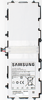 Аккумулятор для планшета Samsung N8000 Galaxy Note 10.1, SP3676B1A (7000 mAh)