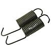 Пружина подвески бака для стиральной машины Ariston   Indesit C00049071