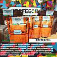 """Капучино """"Лесной орех"""" с императорским женьшенем, фото 6"""