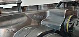 Фара оригинальная передняя правая Renault Megane 2  2006 - 2008, фото 5