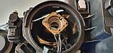 Фара оригинальная передняя правая Renault Megane 2  2006 - 2008, фото 9
