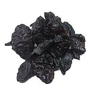 Чернослив  (бездымное производство) без косточки , 200 г