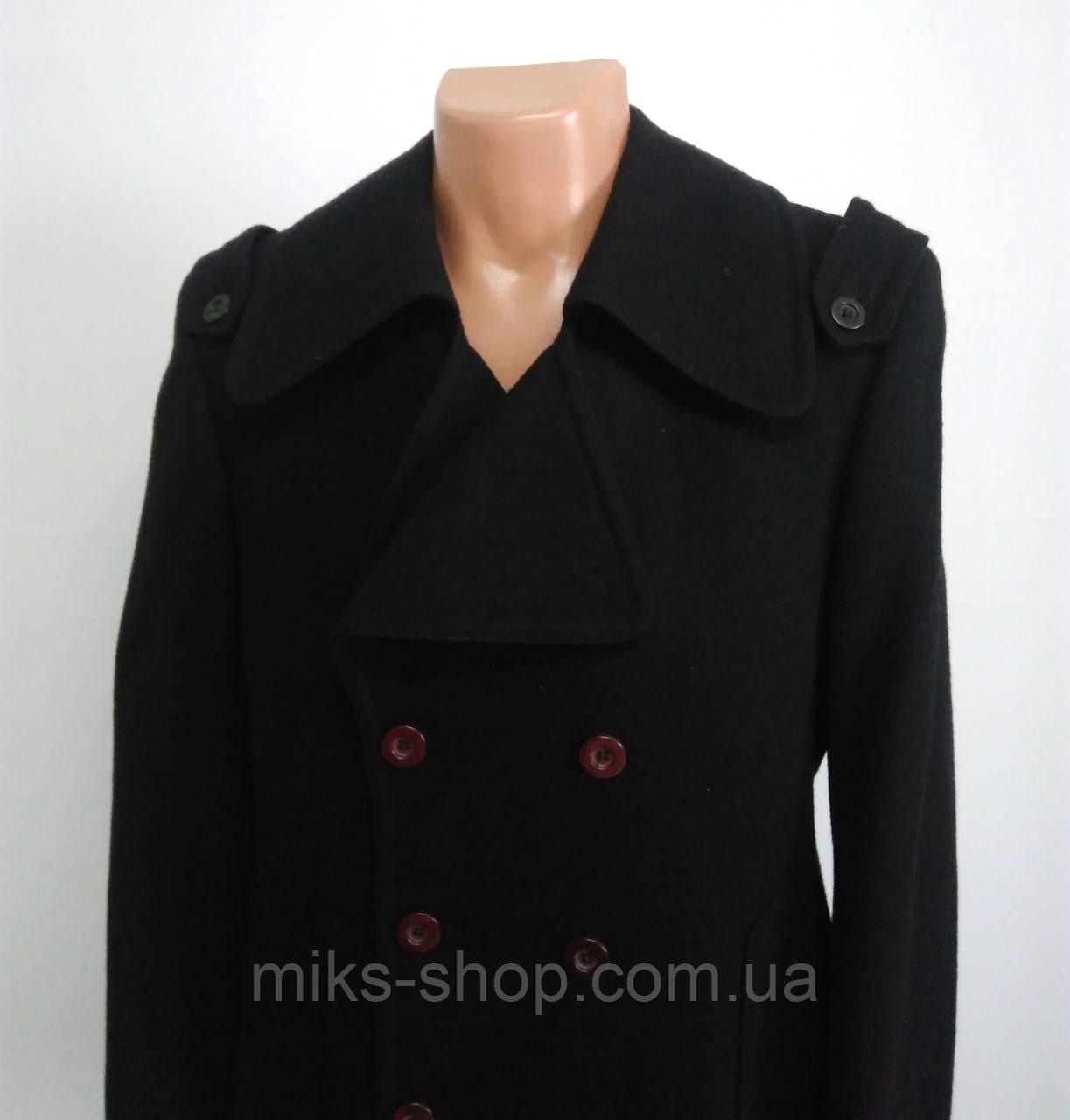 Чоловіче пальто Розмір М ( О-6)