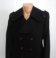 Чоловіче пальто Розмір М ( Про-6)