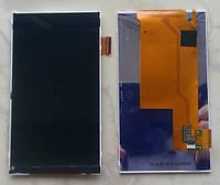 Sony Xperia J ST26i дисплей LCD оригінальний