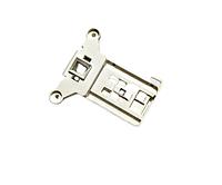 Блокировка люка для стиральной машины ARDO 651016744, фото 1