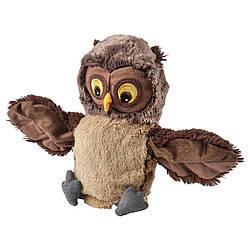 Перчаточная лялька IKEA VANDRING UGGLA 502.160.93