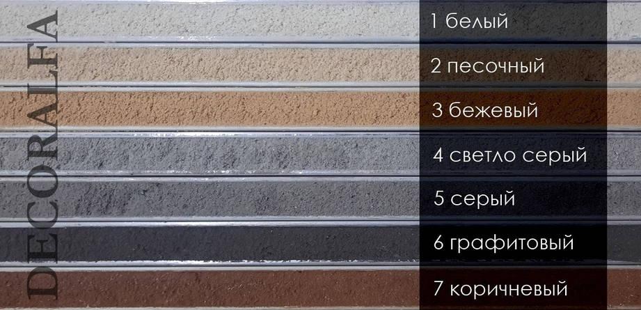 Затирка для швов (14кг. серый), фото 2