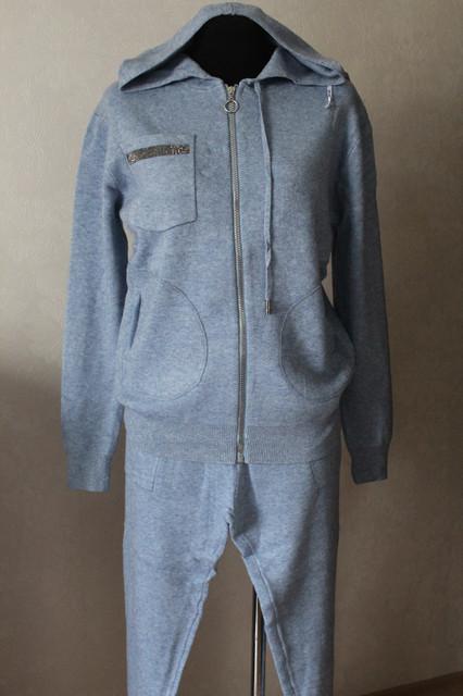 Спідниці, костюми, шорти, капрі жіночі (Італія, Китай)