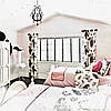 Пошив штор для детской, фото 3