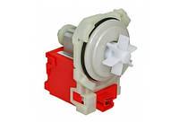 Помпа (сливной насос) для стиральной машины Bosch 142370, фото 1