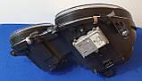 Фара Bi-Xenon  AFS передняя правая Mersedes w211 2002-2006, фото 2