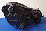 Фара Bi-Xenon  AFS передняя правая Mersedes w211 2002-2006, фото 4