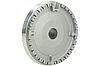 Газова пальник (розсікач) для плити Hotpoint-Ariston C00052928