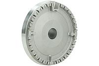 Газова пальник (розсікач) для плити Hotpoint-Ariston C00052928, фото 1