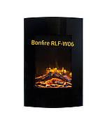 Електричний камін Bonfire RLF-W06