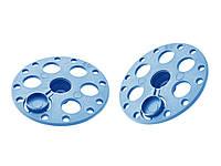 Рондоль для крепления теплоизоляции 60 мм (100 шт.)