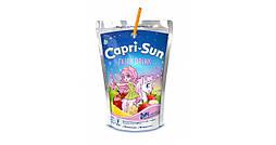 Сік CAPRI-SUN Fairy, 200мл