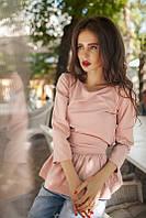 Нарядная блуза .разные цвета , фото 1