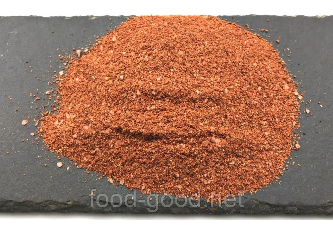 Сванская соль красная, 100г