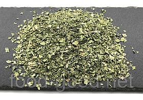 Сельдерей зелень, 100г
