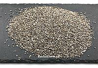 Семена чиа 100г