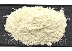 Семола мука из твердых сортов пшеницы, 1кг
