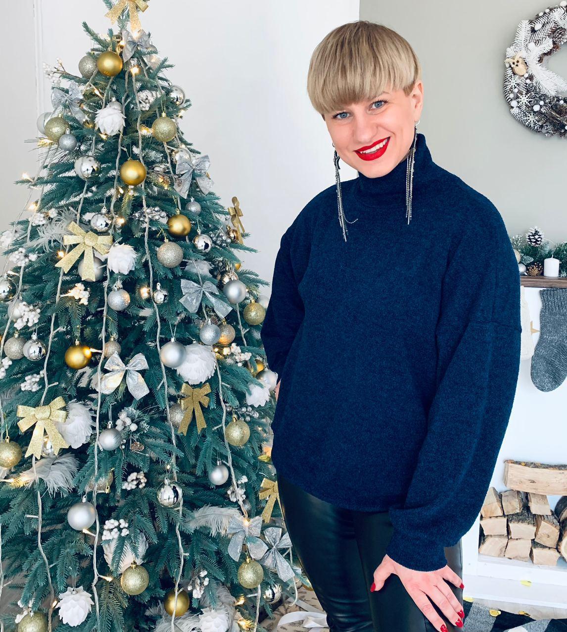 Женская кофта, женский свитер синий, бордовый 42,44,46,48, 50