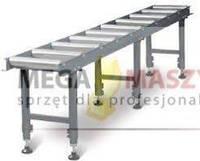 Optimum Podajnik rolkowy MSR7H 3357002