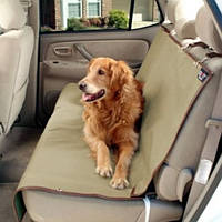 Коврик для животных автомобильный Pet zoom loungee | Чехол на автомобильное сиденье для домашних животных