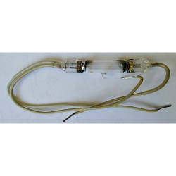 Лампа ДРТ 125 Tesla