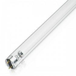 Лампа бактерицидная LightTech LTC 55 T8