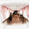 Пошив штор для школы, фото 2