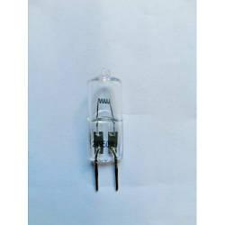 Лампа галогенова, Китай 24V 50W