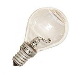 Лампа розжарювання РН 6-30-1