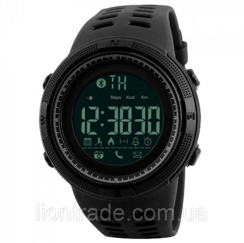 Skmei Мужские часы Skmei Clever 1250