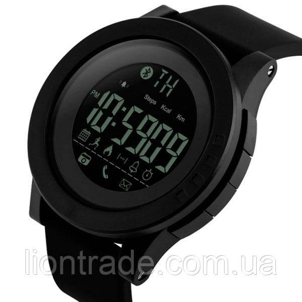 Skmei Мужские часы Skmei Innovation 1255SMART